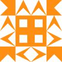 Immagine avatar per guido
