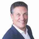 Scott Diener - MBA, CFC