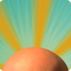 View hendcarl's Profile