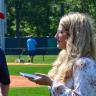 Chelsea Ladd