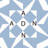 AdamTheWebMan
