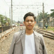 Photo of Muhammad Mahardika