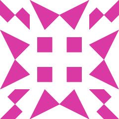 eacheach avatar image