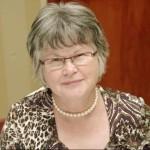 Carol Bremner's profile picture