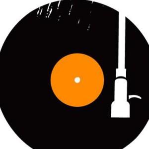 VolumeRecords at Discogs