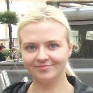 Katie O'Sullivan