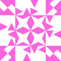 B6f9a5979bb4d41aa39aea5e5a1d94bf