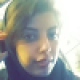 Ramisa Heidari's avatar