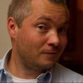 Sten Morten Misund-Asphaug