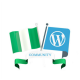 WordPress Nigeria