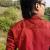 Avatar for Sanjay jadav