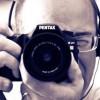 Derek Helt's picture