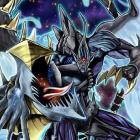 E-ZombieHERO