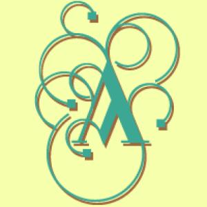 hausofwestdesign