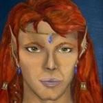 Profile picture of majick