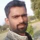 TheAvinash Kumar