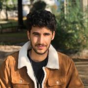 Mehmet Temel