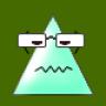 LeiTbloomer avatar