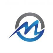 Photo of Mangole Tech