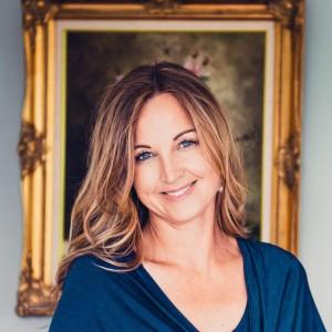 Christine Sheehy