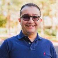 Reza Haghighi