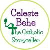 Celeste Behe