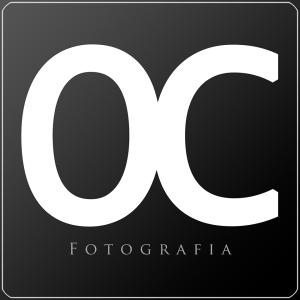 Oscar Castelao