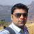 Avatar for Ashutosh Choudhary