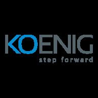 Koenig Solutions