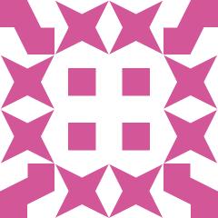 Billperson avatar image