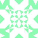 Immagine avatar per Alman85