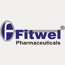 fitwelpharma's picture
