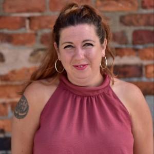 Hayley Warner