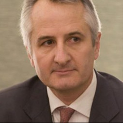 avatar for Frédéric Pons