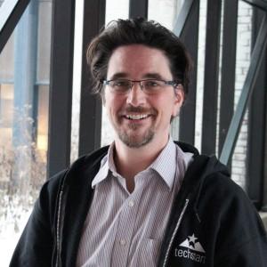Jean-Benoit Richard
