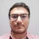 Fernando Callejón