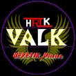 HERETIK_Dimme
