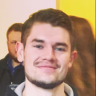 avatar for Jake Peter