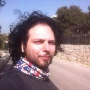 Profile picture of Aesalon_Windtamer