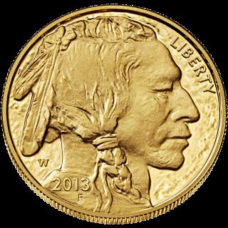 globalgoldreset