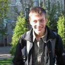 IvanBielko.5863
