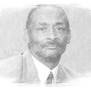 Profile picture for John T. Wills