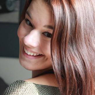 avatar for Marie-Claudel Bolduc