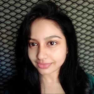 Pavithra Premarathna