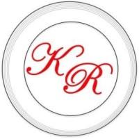 6 Monate kuchenreise.com