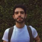 Gravatar de Alejandro Caballero