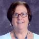 Profile picture of Debra Pearlman