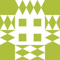 zico_178040 avatar image