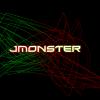 JMonster1515