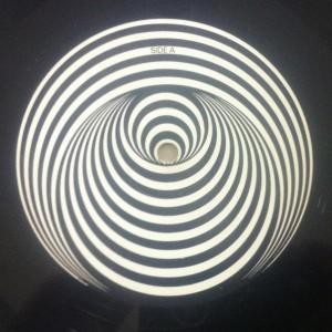 John-Kelly at Discogs